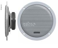 MS-FR5250 2-Wege Lautsprecher weiss