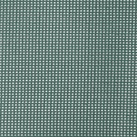 Tapis d'auvent Berger Soft 550 vert | 500 x 250 cm
