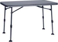 Table de camping Berger Molveno