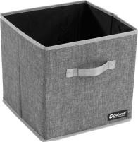Outwell Boîte de rangement Cana