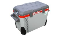 Engel MR-040F Kompressorkühlbox 40 Liter