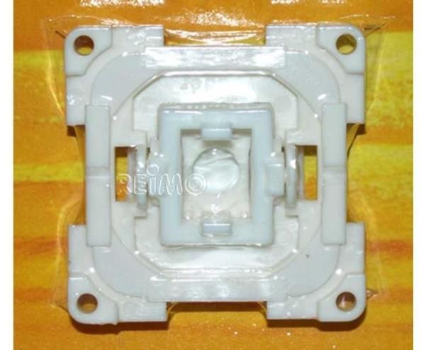 Universalschalter 230 V