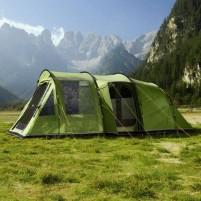 Tente Tigris 600 XL