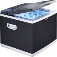 Dometic CoolFun CK 40D Glacière à compresseur 38 litres