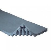 Profilschaum-Matratzen 190 x 55 cm