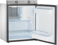Réfrigérateur RM 5310 60 l