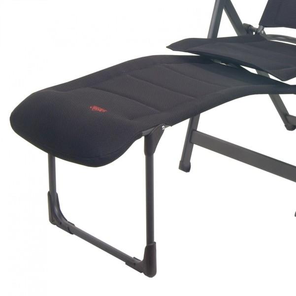 Repose-jambes Crespo 3D Air-Deluxe