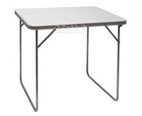 Table de camping Twiggy II 80x69x60cm, Camp4