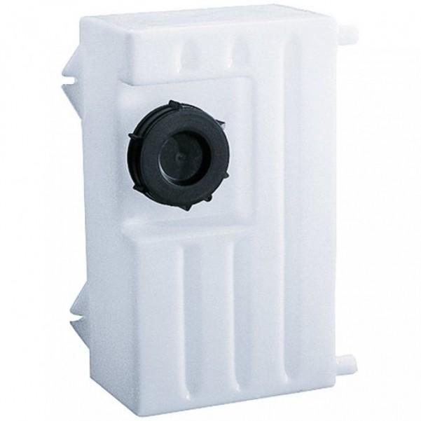 Wassertank 60L