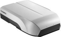 Dometic FreshJet 3000 Dachklimaanlage mit Luftverteilerbox und Fernbedienung für Reisemobile ab 7 Me