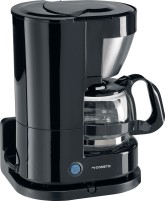 Dometic Reise-Kaffeemaschine PerfectCoffee MC 052 12 V