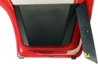 Mobil Safe Tür-Safe für Fiat Ducato ab Modelljahr 2020 ab 2020
