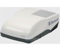 Climatiseur Dometic Freshjet 1700 avec distributeur d'air