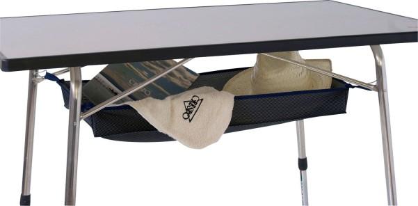 Filet de rangement Crespo taille 2 84 x 46 cm