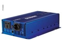 Onduleur sinusoïdal 12/230V 3000W