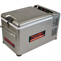 Engel MT35G-P Kompressorkühlbox  32 Liter