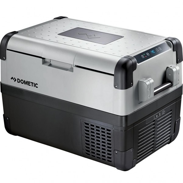 Dometic Kühlbox CoolFreeze CFX 50W