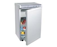 Réfrigérateur absorbeur RGE 2100,230V/Gaz,D,A,CH, 97l