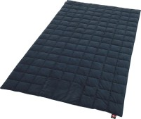 Outwell Constellation Comforter Decke Blau
