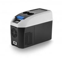 Kompressor-Kühlbox 12V/24V  9L 459x210x320mm