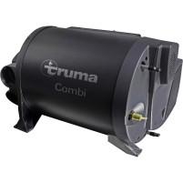 Chauffage Combi D 6 E CP plus