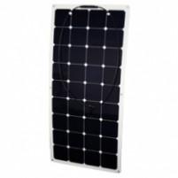 Solarmodul Pheasun Semi Flex 130