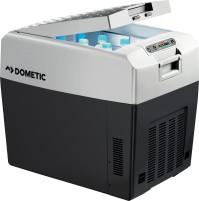 Dometic TropiCool TCX 35 Thermoelektrische Kühlbox 33 Liter
