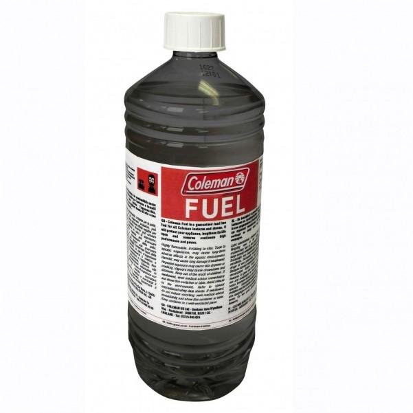 Katalyt Benzin 1 Liter