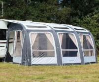 Caravanvorzelt ESPRIT 420 PRO