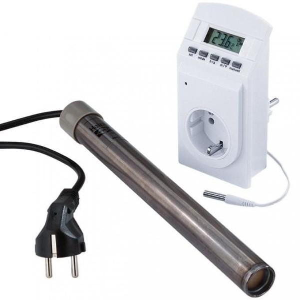 Warmwasserheizstab 230 V / 250 W 230 V | 250 W