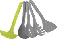 Set empilable Gimex kitchen helpers 5 pcs.
