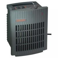 Berger Ceramic Fan Heater Plus