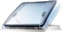 Capot de toit MPK VisionStar M Pro avec LED
