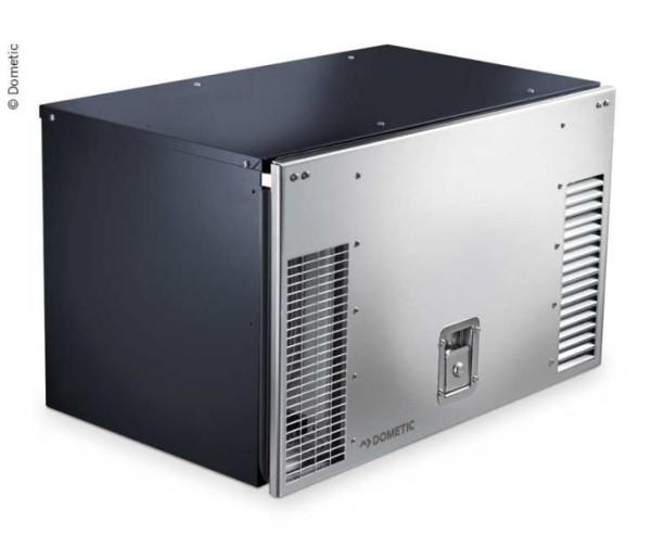 Dometic TEC 40D- Générateur diesel intégré avec Autostar t
