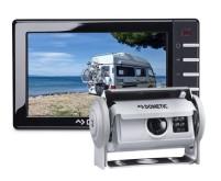 Dometic PerfectView RVS580 Mon.M55L+Kamera CAM80CM