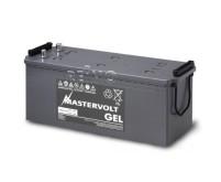 Batterie Gel 12/120 Ah