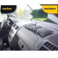 Auto Entfeuchter Air Dry