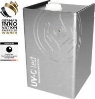 Unité de désinfection de l'eau potable WM Aquatec UV-C LED