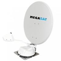 Megasat Caravanman 85 Professional Antenne