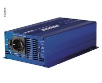 Sinus-Wechselrichter 12/230V 1000W