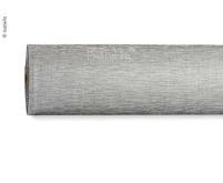 Tapis de tente Regular Trud 3x2,5m gris clair/gris foncé u