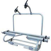Berger Fahrradträger Premium