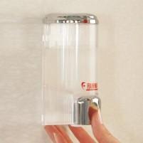 Distributeur de savon Fiamma 0,2 L