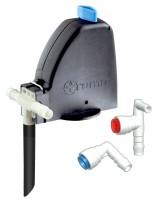 Kit de raccordement d'eau Truma FrostControl TB Tuyaux d'eau Ø 10 mm | TB