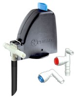 Truma Wasseranschluss-Set FrostControl TB Wasserschläuche Ø 10 mm | TB