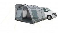 Outwell Travel Awning Scenic Road 250 180 - 205 cm