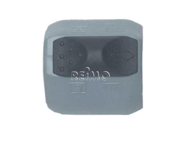 Boîtier du système Easy 28mm (pièce de rechange)