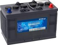 Berger Gel Battery 140 Ah