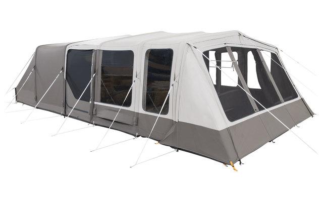 5-8 Personen Zelte