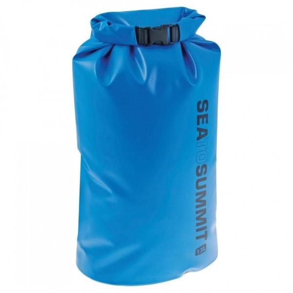 Sea to Summit Trockensack Stopper Dry Bag
